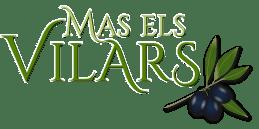 Casa Rural Mas els Vilar en Castellon