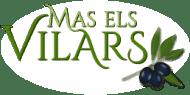 Casa Rural Mas els Vilars, casa rural en Castellon